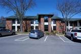 265 Clarkson Executive Park - Photo 4