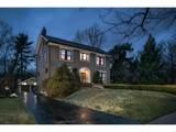 11 Ridgemoor Drive - Photo 1