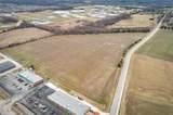 1841 Prairie Dell Road - Photo 1