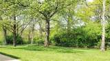 865 Gardenway - Photo 2