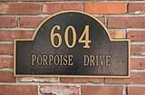 604 Porpoise Drive - Photo 76