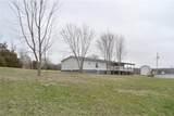 11090 County Road 2120 - Photo 47