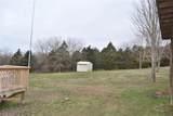 11090 County Road 2120 - Photo 48