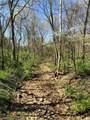 195 Stroup & Mapaville Hematite Road - Photo 18