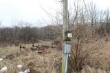15925 Perry Co Line Road - Photo 15