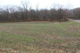 15925 Perry Co Line Road - Photo 16