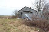 15925 Perry Co Line Road - Photo 17