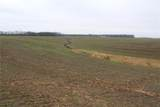 15925 Perry Co Line Road - Photo 18