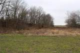 15925 Perry Co Line Road - Photo 20