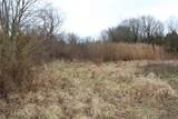 15925 Perry Co Line Road - Photo 21