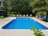 26350 Trower Oaks - Photo 2