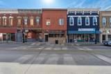 122 Main Street - Photo 1