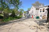 860 Clark Avenue - Photo 54