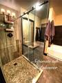 1113 Washington Avenue 405 - Photo 12