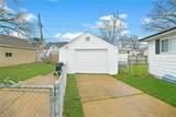 4647 Tesson Street - Photo 29