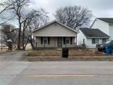 1431 Granger Street - Photo 13