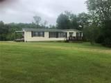 42998 Scotts Farm Trail - Photo 1