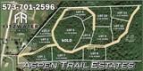 3 Aspen Trail Dr - Photo 1