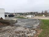 8120 Veterans Memorial Parkway - Photo 14