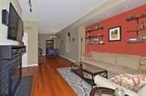 4318 Maryland Avenue - Photo 10