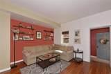 4318 Maryland Avenue - Photo 7