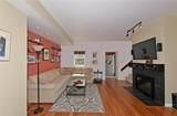 4318 Maryland Avenue - Photo 9
