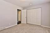3907 Trotwood Place - Photo 21