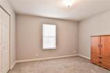 3907 Trotwood Place - Photo 22
