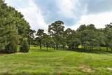 8 Clarkson Farm - Photo 44