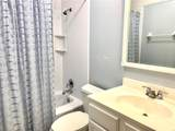 10 Silvercreek Lane - Photo 19