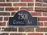 7501 Cornell Avenue - Photo 3
