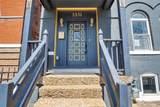 3331 Vista Avenue - Photo 2