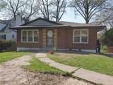 1401 Purdue Avenue - Photo 1