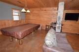 3419 Dakota Hills Drive - Photo 23
