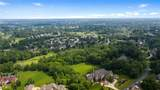 11 Upper Whitmoor Drive - Photo 63