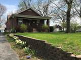 10034 Bellefontaine Road - Photo 6