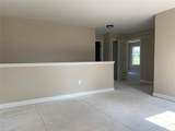 3444 Dakota Drive - Photo 17