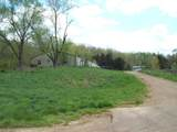 15088 State Hwy 34 - Photo 1