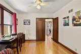 6749 Plainview Avenue - Photo 16