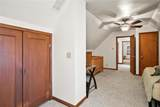 6749 Plainview Avenue - Photo 52