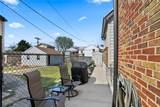 6749 Plainview Avenue - Photo 59