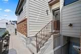 6749 Plainview Avenue - Photo 60