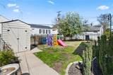 6749 Plainview Avenue - Photo 61