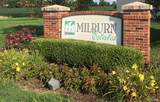 6996 Milburn Estates Drive - Photo 3
