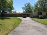 6750 Foxshire Drive - Photo 1