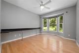 2 White Oak Court - Photo 22