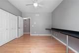 2 White Oak Court - Photo 23