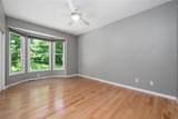 2 White Oak Court - Photo 24