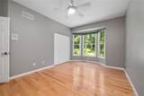 2 White Oak Court - Photo 25