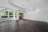 2 White Oak Court - Photo 30